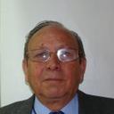 Ricardo Cortes Flores - Puebla