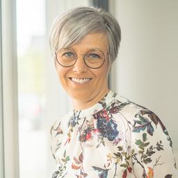 Andrea Thormann's profile picture