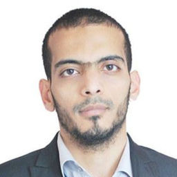 Ing. Mohamed Afdhal's profile picture