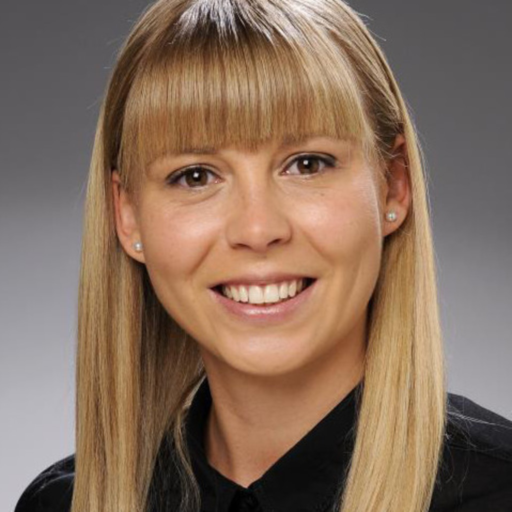 Sybilla Buhowicz's profile picture