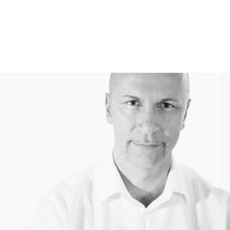 Uwe Rühlemann