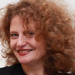 Annick Moerman - Annick Moerman - Frankfurt am Main