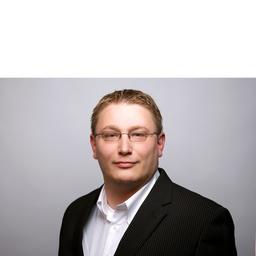 Martin Oelsner - KPMG IT Service GmbH - Berlin