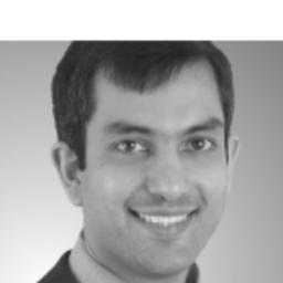 Benjamin Bhatti - bhatti.pro Steuerberatungsgesellschaft mbH - Kiel