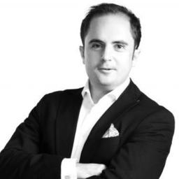 Paul Pichler - Paul Pichler, Rechtsanwalt - Wien