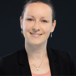 Susann Andrusch's profile picture