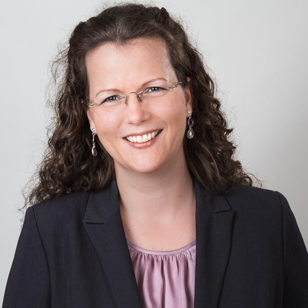 Irene Biederbeck's profile picture