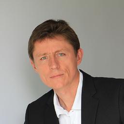 Steffen Krueger - Selbständig - Falkensee