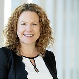 Juliane Brauer - CAVISIO - Change-Beratung für erfolgreiche und viel beschäftigte Professionals - Stuttgart