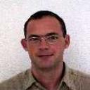Michael Geissler - Heilbronn