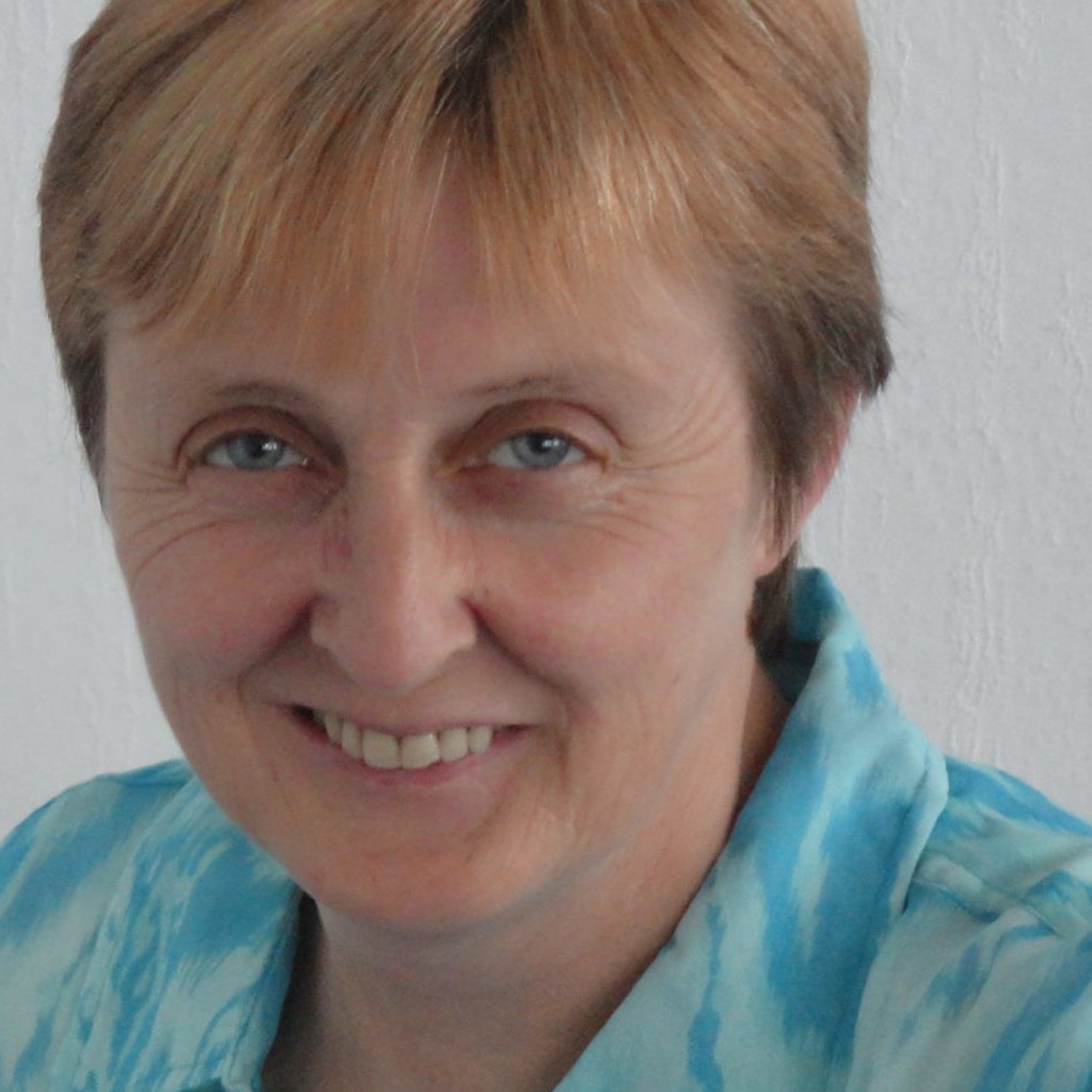 Bettina barsgar produktionshelfer in lagerhelfer in for Reinigungskraft munchen