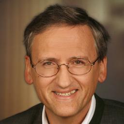 Andreas Kirchmair - Kirchmair Consulting - Lannach