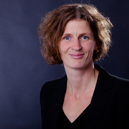 Susan Esmann - Schloss & Gut Ulrichshusen - Ulrichshusen