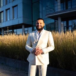 Nikolaos Valatsadakos