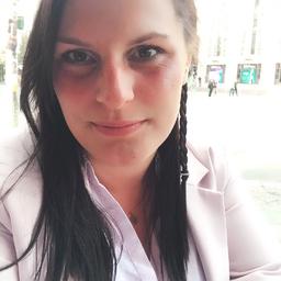 Patricia Kutsch's profile picture