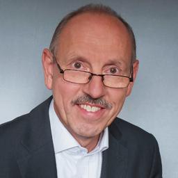 Dipl.-Ing. Reinhard Ulbrich - DEL LeanCoaching ... Durch Erfahrung Lernen - Wetter (Ruhr)
