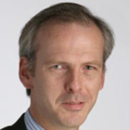 Kai Niessen - Ventum Consulting - München