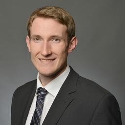 Anton Baev's profile picture