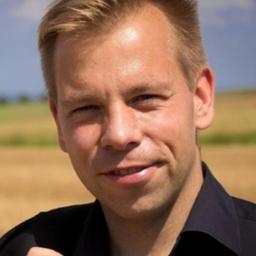 Volker Kleinert - Gesundheits-Investment - Stadtallendorf