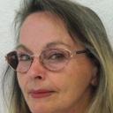 Johanna Salviti- Richter - Idar-oberstein
