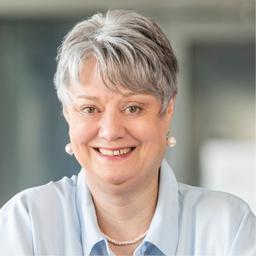 Elke Müller's profile picture