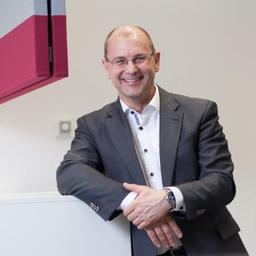 Torsten Seidel's profile picture