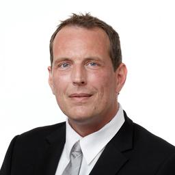 Olaf Ertel's profile picture