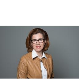Michela Bressan - Anticimex AG - Zürich