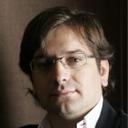 David Prieto Iglesias - Salamanca