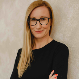 Tina Argento - EnBW Energie Baden-Württemberg AG - Karlsruhe