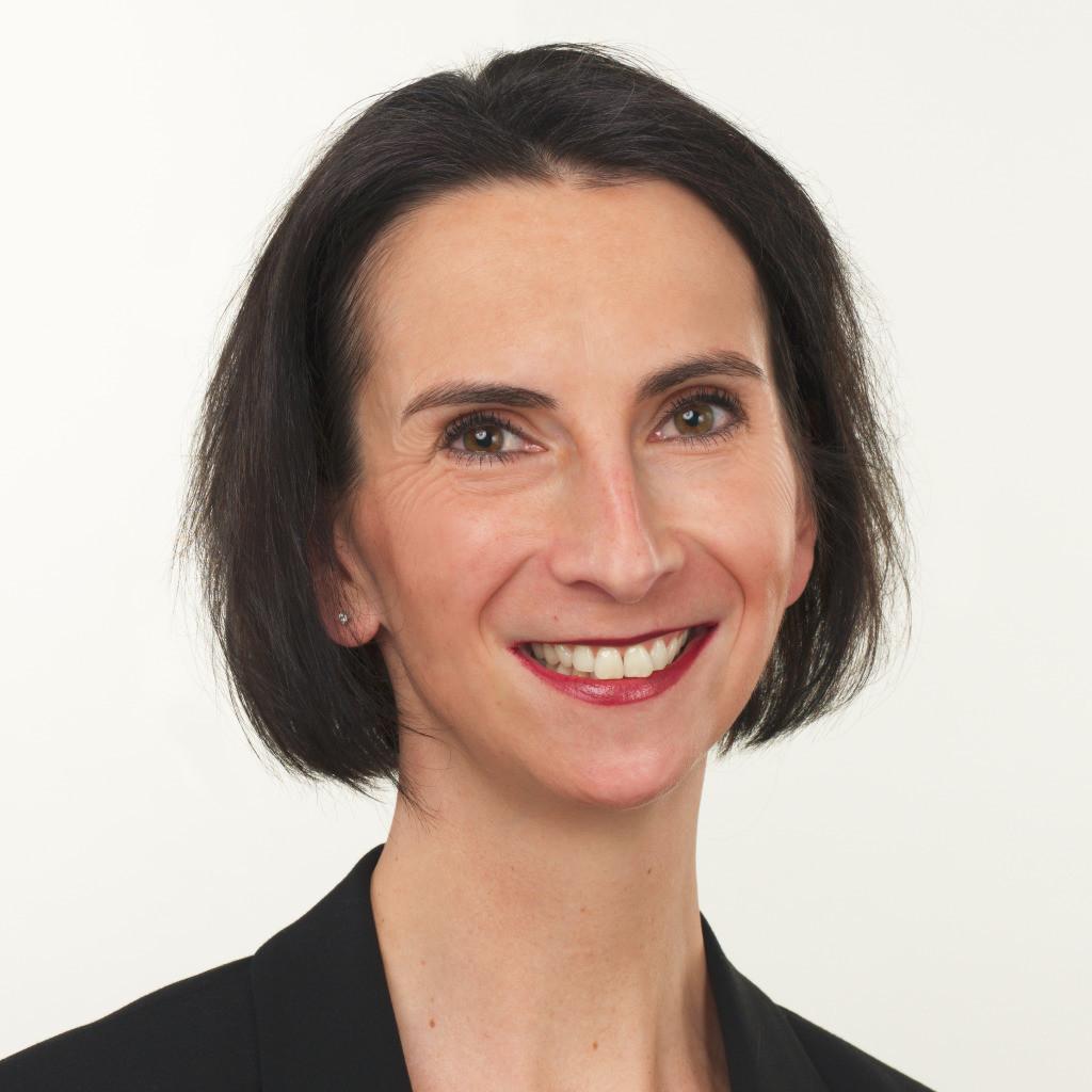 Ivonne Affhüpper's profile picture