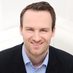 Dr. Johannes Ripken