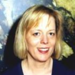 Sigrid Westermann