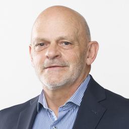 Dr. Helmut Vogelsberger - UNTERNEHMERfabrik - Unternehmensberatung Dr. Vogelsberger - Wiesbaden