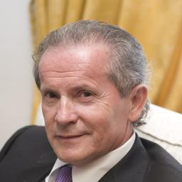 Mario Putin - Gruppo Serenissima Ristorazione - Vicenza