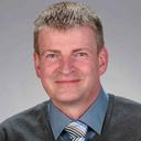Thorsten Schiffer - Kammlach