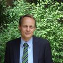 Frank Horn - Duisburg