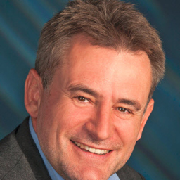 Manfred Schwaiger
