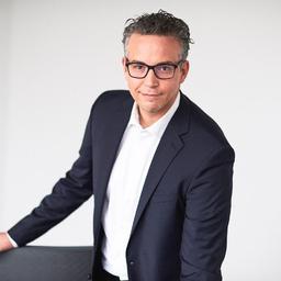 Andreas Siegert