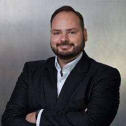 Jirko Alex's profile picture