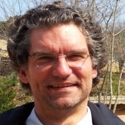 PD Dr Matthias Klusch - Universität des Saarlandes, Saarbrücken - Saarbruecken