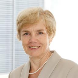 Barbara Wambutt - Barbara Wambutt - Berlin