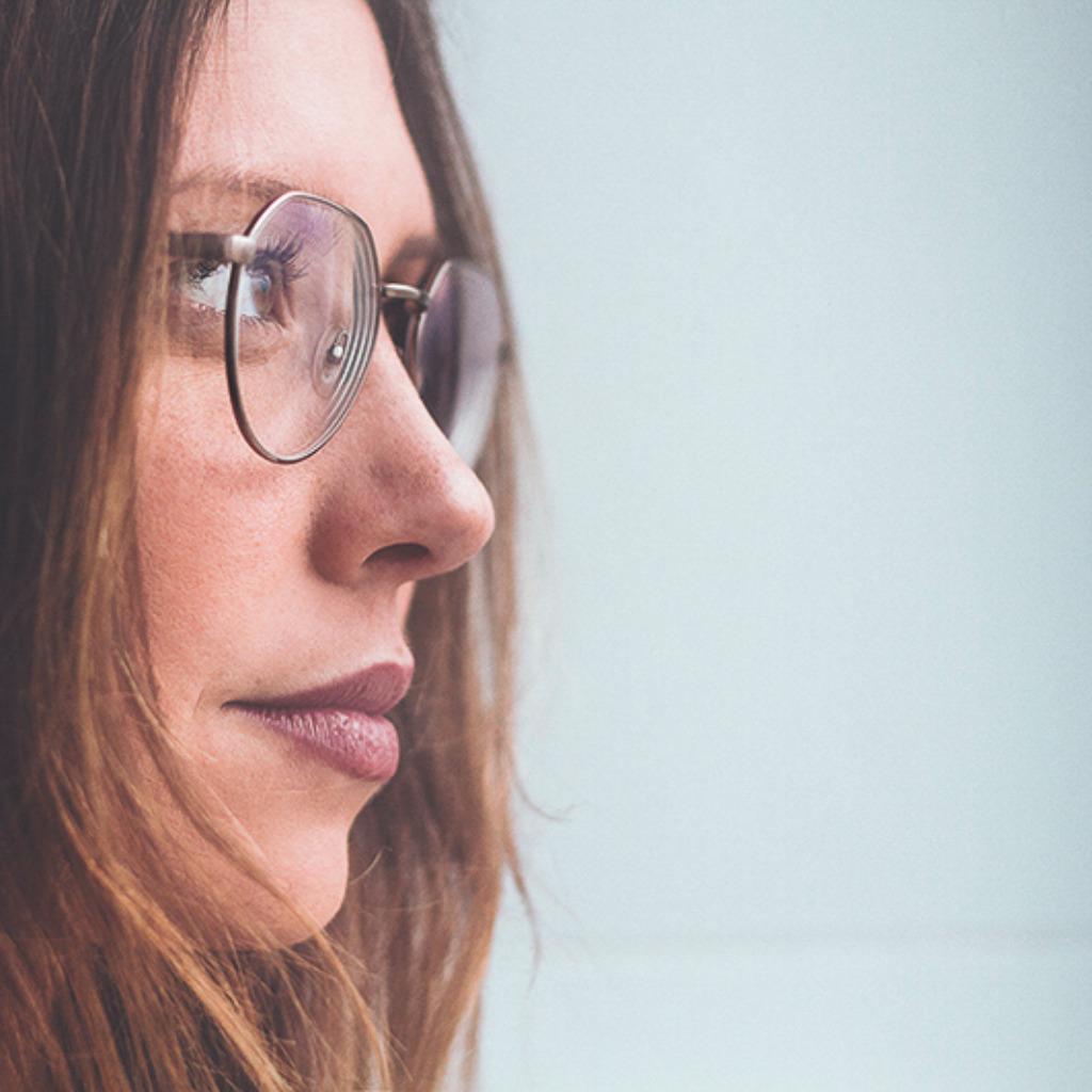 Bianca gumbmann integriertes produktdesign hochschule for Integriertes produktdesign