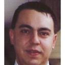 Roberto Mourazos Otero - Asturias