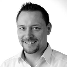 Oliver Beißner's profile picture