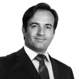 Ali Noori