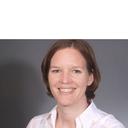 Nicole Schmitz - Bonn