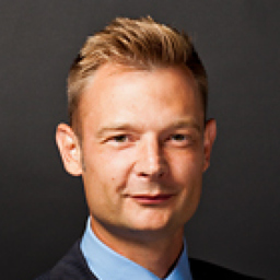 Christian S. Hofmeister - IR MediaAd GmbH - Potsdam