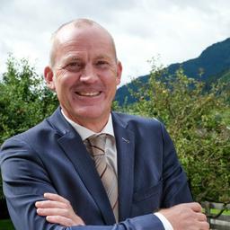 Werner Rehrl - Leder Reparatur Salzburg - Hallwang