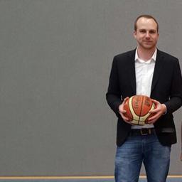 Simon Meierhofer - SIEMENS - Erlangen